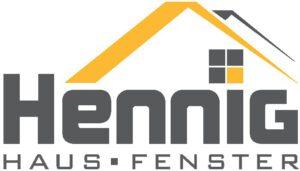 Hennig-Logo_05-2015_original