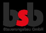 logo-bsb-klein